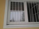 Fenstergitter_6